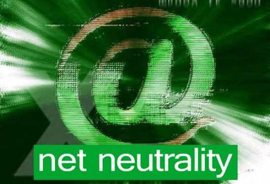 1-neutralite-du-net