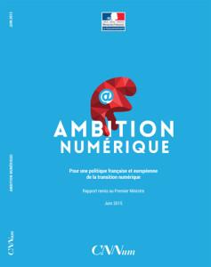 AmbitionNumerique