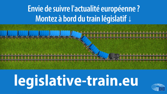 legislativetrainfr.png
